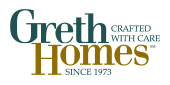 greth-homes